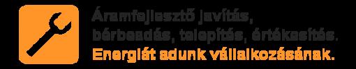 aramfejleszto-logo